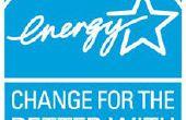 Cómo ahorrar energía en su hogar!
