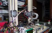 BRICOLAJE | Impresora 3D