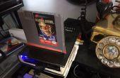 Teoría de juegos: Nintendo en un libro