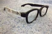 BRICOLAJE las gafas Sunglasses/3D