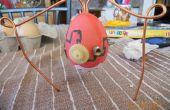 Threel-huevo-ed.