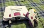 N64 personalizado
