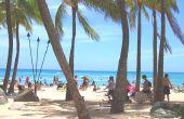 Cómo hacer Waikiki y Oahu en la guía baratos (pero no faltan hacia fuera)