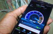 Cómo realmente mejorar tu Wi-Fi hogar || Tweak barato