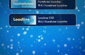 Cómo ejecutar Homebrew Channel en Wii U