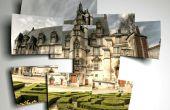 La mejor guía para fácil impresionantes panoramas VR