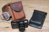 Funda de cámara simple Durable