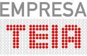 EmpresaTeia: para criar um passo un passo