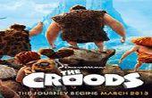 Descargar los Croods pelicula | Ver los Croods Online