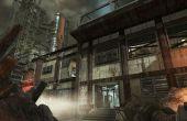 Call of Duty Black Ops: Ascension Solo estrategia