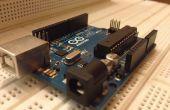 Arduino y la impresión 3d (ARDUI3D) for DUMMIES