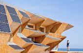 Cómo exprimir más de tus Gadgets solares