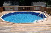 Calentador piscina Solar DIY