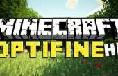 Cómo instalar Optifine en Minecraft usando OS X