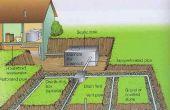 Sugerencias de mantenimiento de tanque séptico para los residentes de Portland