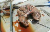 Xbox Controller caso Mod