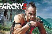 10 cosas que en Far Cry 3 después de ganar el juego.