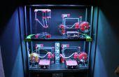 Impresión 3D Farm