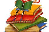 Establecer un propósito para la lectura