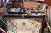 RotaryX: Cómo hackear un teléfono rotatorio