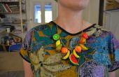 El collar de tutifruti
