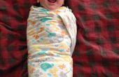 El Burrito bebé