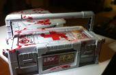 Juego de Box para Zombicide