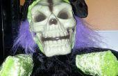Decoración de Halloween para menores $3,00