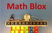 Blox matemáticas