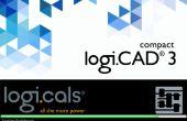 Bibliotecas personalizadas para logi. CAD 3 (extraoficial)