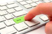 Cómo configurar y crear un Blog para principiantes