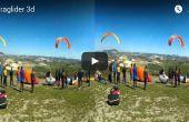 Hacer Videos 3D-acción por un precio de presupuesto