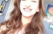 Cómo tomar una buena Selfie (actualización)