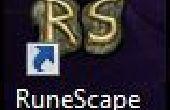 Cliente de RuneScape: Descarga e instalación