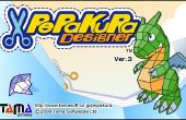 Cómo usar Pepakura Designer