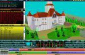 Cómo jugar a juegos de n64 en la pc