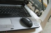 Pasar el ratón encima de Laptop
