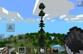 Consejos y trucos de Minecraft Pe