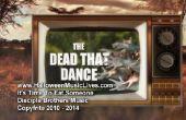 ALERTA de SPOILER nueva temporada la canción Dead ZOMBIE camina