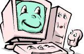 Controlar tu ordenador con consejos y trucos de voz