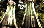 Top 5: Formas únicas de abrir sin un abridor de botellas