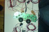 Cómo hacer un controlador de juego personalizado
