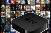 4 pasos para ver un DVD en un Apple TV4