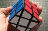 Modificado de Rubik