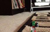 LEGO del Pacífico Bot