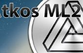 Cómo instalar OS X Mountain Lion en PC con iAtkos