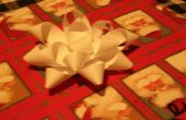 Papel regalo arcos/adornos