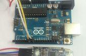 Controlar tu réflex con el iPhone y Arduino BLE módulo