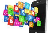 DIY como un profesional: Las mejores 8 mejoras para el hogar aplicaciones