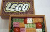LEGO Bento